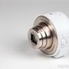 sony-qx10-test-6369