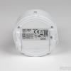 sony-qx10-test-6371