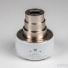 sony-qx10-test-6372