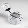 sony-qx10-test-6375