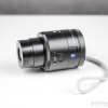 sony-qx100-test-6353