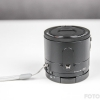 sony-qx100-test-6354