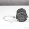 sony-qx100-test-6355