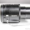sony-qx100-test-6358