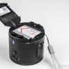 sony-qx100-test-6380
