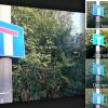 Sony Xperia Z3 - filtry kreatywne