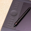 wacom-intuos5-touch-14