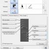 wacom-intuos5-touch-01