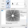 wacom-intuos5-touch-04