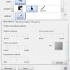 wacom-intuos5-touch-06