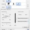 wacom-intuos5-touch-08