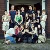 01-edycja-lipcowa-czarowne-warsztaty-2012