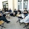 05-prawo-autorskie-fot-alicja-reczek-2012