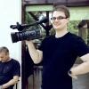 11-kamerzysta-patryk-fot-alicja-reczek-2012