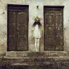 06-fot-alicja-reczek-white-alice-2014