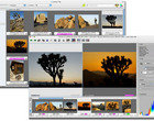 Adobe Photoshop edytory graficzne