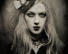 Alicja Reczek White Alice