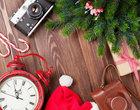 Jaki prezent dla fotografa, czyli co kupić na Gwiazdkę 2015