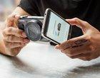 Canon PowerShot SX720 HS - prosty, kompaktowy i z długim obiektywem