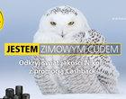Nowy cashback Nikona już od 14 października!