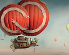 To już koniec Adobe Creative Suite 6