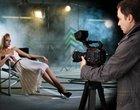 Filmowanie aparatem - manual czy automat?