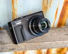 Panasonic Lumix TZ90 - test i recenzja. Czy to dobry aparat dla amatora?