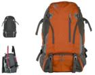 Genesis Denali: wielozadaniowy plecak fotograficzny już w sprzedaży