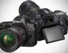 Najtańszy aparat pełnoklatkowy z obiektywami - jaki kupić?