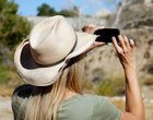 Czy wkrótce będziemy fotografować tylko smartfonami?