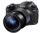 Sony RX10 IV - superzoom do zdjęć i filmów