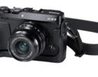 Fujifilm X-E3 - kompaktowy i stylowy bezlusterkowiec