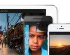 Mobilny Adobe Lightroom dostaje świetną aktualizację