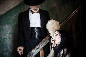Paryż spotyka Pragę, czyli warsztaty White Alice w Warszawie -