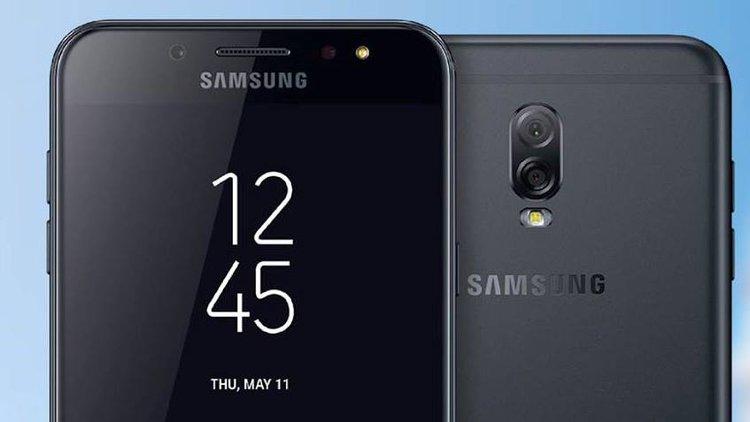 Samsung prezentuje nowe matryce do smartfonów -