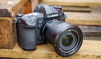 TEST | Panasonic Lumix DC-G9. Niedrogi aparat dla zawodowego fotografa -