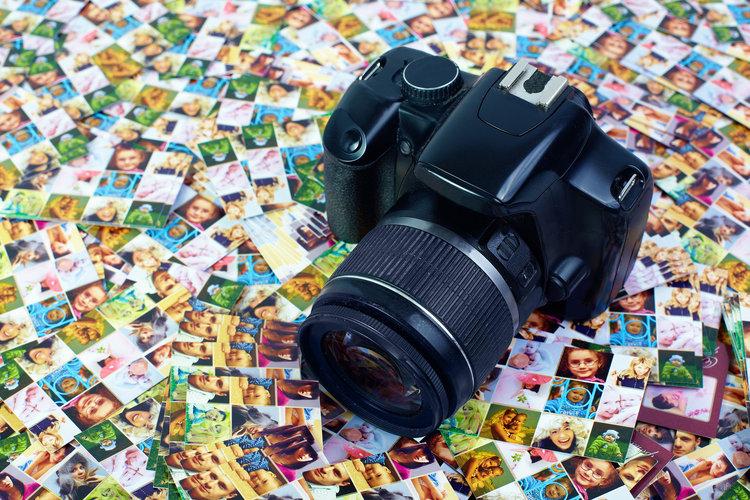 Jak odzyskać zdjęcia z uszkodzonej karty pamięci? -