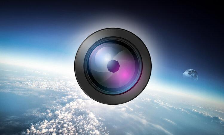 Najlepsze darmowe chmury dla fotografa -