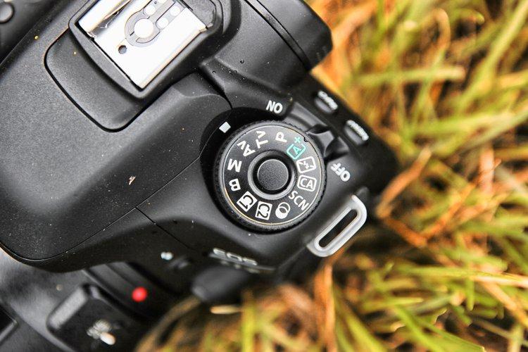 Canon zwraca nawet 1290 zł za zakup sprzętu! -