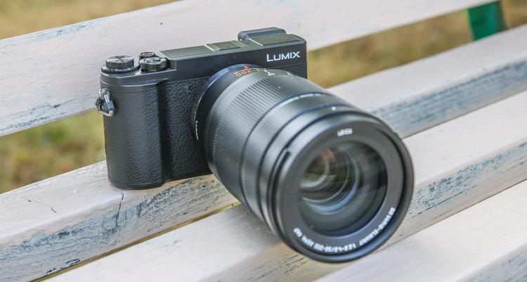 Test | Panasonic Lumix GX9. Niedrogi bezlusterkowiec dla zawodowego fotografa -