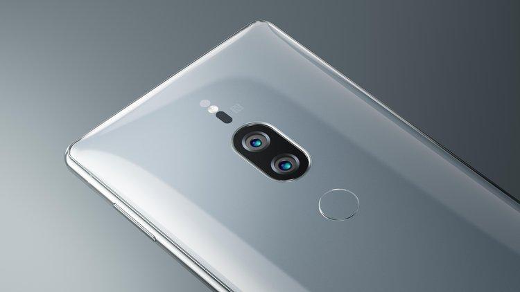 Sony zaszalało: nowy sensor do aparatów w smartfonach ma aż 48 MP! To rekord -