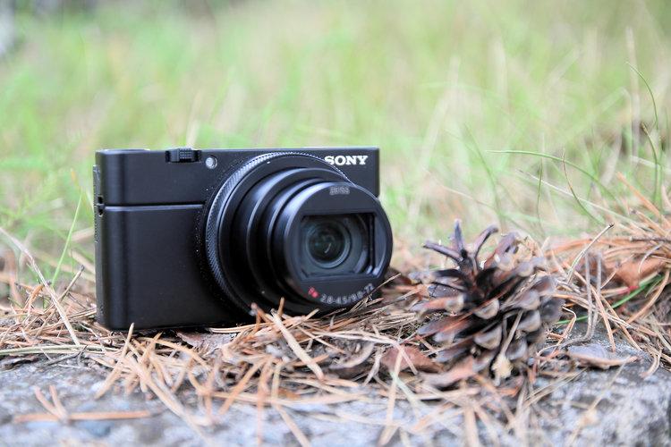 Sony RX100 VI – test. Lepszy od poprzednika, ale czy nie za drogi? -