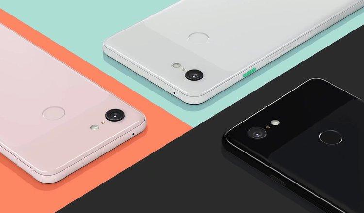 Google Pixel 3 lepszy niż iPhone XS. Potrafi fotografować w ciemności (zdjęcia) -