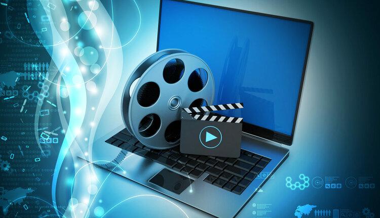 Najlepsze darmowe programy do montażu filmów (2020) -