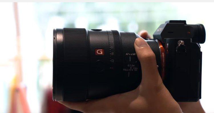 Sony FE 135 mm f/1.8 G Master to portretówka z dużym potencjałem -