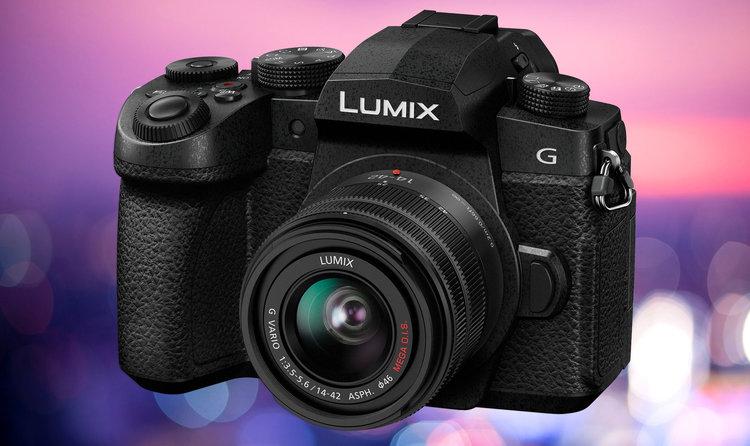 Panasonic Lumix G90. Uniwersalny, wydajny i nie taki drogi -