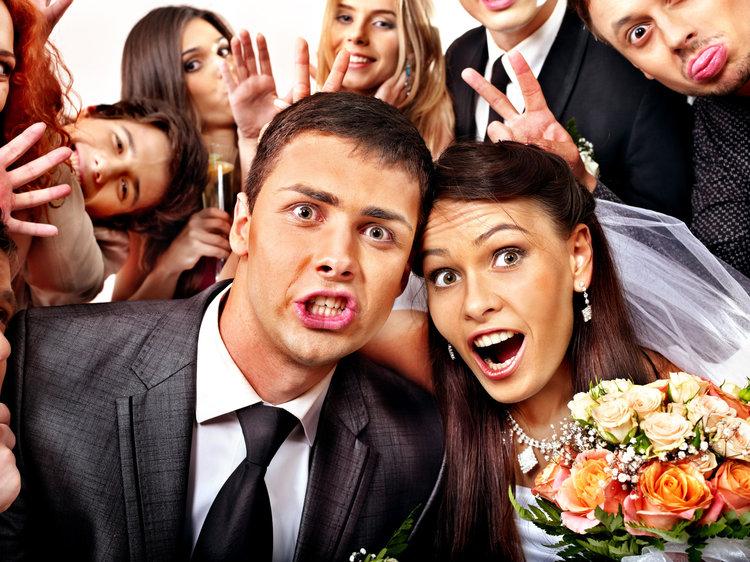 Jaki sprzęt do filmowania ślubów do 10 tys. zł? Składamy zestaw na start -