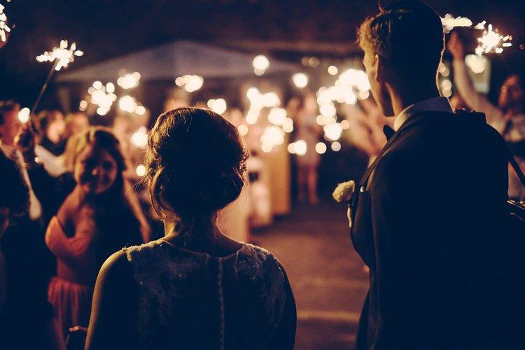 Jak zacząć filmować śluby? Porady najlepszych filmowców -