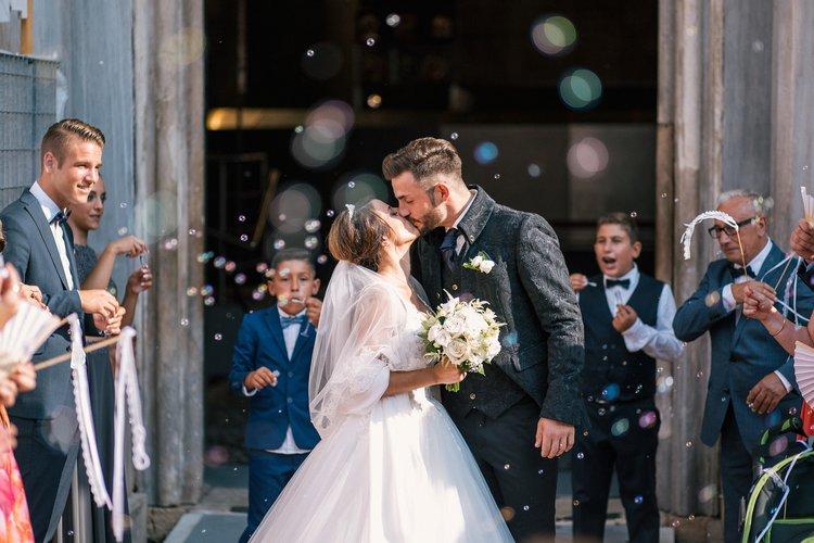 Jak fotografować śluby? Zapytaliśmy najlepszych w branży -
