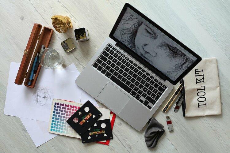 Obróbka zdjęć online. Najlepsze darmowe strony -
